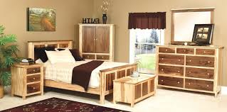 solid wood bedroom furniture canada uv 60 cool chairs bedroom