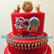 Birthday Party Petting Zoo Baton Rouge Birthday Cake And