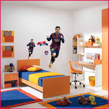 chambre a barcelone excellent chambre barcelone idées 227863 chambre idées