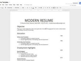 Example Of Stay At Home Mom Resume Resume For Stay At Home Mom Returning To Work Examples