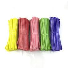 where can i buy cellophane wrap compare prices on cellophane wrap online shopping buy low price
