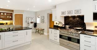 Bespoke Kitchen Design Bespoke Kitchens In Edenbridge David Haugh