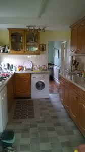 1930 kitchen design stylish vintage kitchen ideas southern living