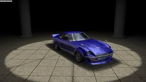 devil z i created this a few days ago can you guess which show this is