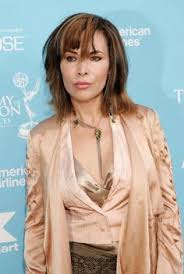 lauren koslow hairstyles through the years pin by debbie wooten on lauren koslow s style gets better with age