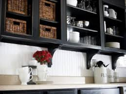 How To Update Kitchen Cabinets by 4 Simple Ways To Update And Upgrade Old Kitchen Cabinets Maine