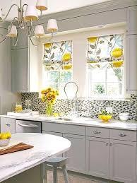 kitchen curtains ideas incredible ideas kitchen window curtains ideas ideas for kitchen