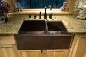 change a kitchen faucet amazing how to change a kitchen faucet mydts520