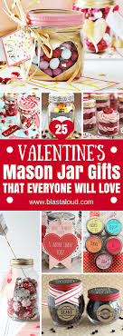 25 Must S Day Gifts 25 Diy S Jar Gifts That Everyone Will Fall In