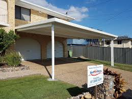 best quality carports brisbane affordable sheds southside