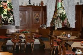 küche nürnberg gastro gold europa restaurant lokal kathi s küche fränkisch
