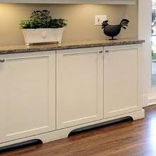 kitchen cabinet toe kick options cabinet decorative options