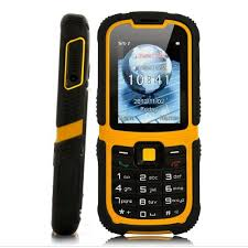 Rugged Cell Phones Wholesale Rugged Mobile Phone Waterproof Phone From China