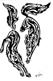 tribal stag tattoo 134 best tribal designs images on pinterest tribal tattoos