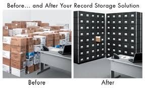 choosing a business storage solution bankersbox