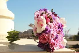 matrimonio fiori fiori matrimonio giugno fiori per cerimonie fiori per