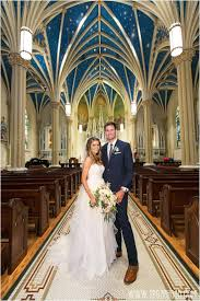 annapolis wedding venues 191 best baltimore annapolis area wedding venues images on