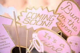 ballerina baby shower ideas kara s party ideas pink tutu ballerina baby shower kara s