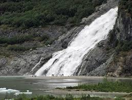 Alaska waterfalls images Top 8 alaskan iconic waterfalls sharing alaska jpg