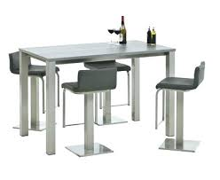 table et chaise de cuisine table et chaises cuisine table chaises cuisine related post table