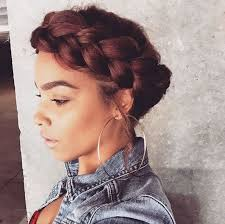 images of godess braids hair styles changing faces styling institute jacksonville florida best 25 halo braid with weave ideas on pinterest halo braid