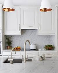 home lighting design example homey ideas copper kitchen lights remarkable design lighting