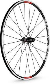changer chambre à air vélo course quelles roues choisir pour équiper votre vélo