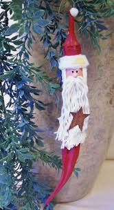 27 best okra images on pinterest okra crafts christmas ideas