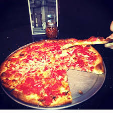 these 6 n j pizza joints are among 101 best in the u s says