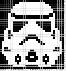 best 25 troopers ideas on wars darth