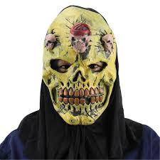 purge mask spirit halloween unique halloween mask promotion shop for promotional unique 30