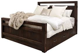 Timber Bedroom Furniture by Wood Haven Furniture Timber Bedroom
