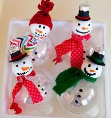 snowman christmas tree snowman christmas tree ornaments s mixing bowl