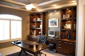 Home Office Design Contemporary Home Office Design Photo Of Well Contemporary Home