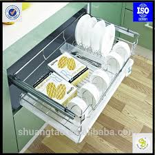 Pull Out Baskets For Kitchen Cabinets by Alibaba Manufacturer Directory Suppliers Manufacturers
