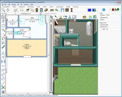 architect 3d ultimate 2017 the ultimate solution to help you