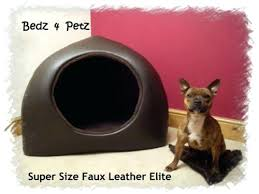 Hooded Dog Bed Igloo Bed For Dogs U2013 Restate Co
