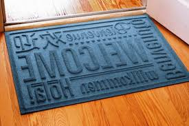 Cushioned Kitchen Floor Mats by Kitchen Floor Mat Incredible Buying Tips Before You Buy Anti