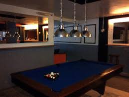 Next Bar Table Pool Table Picture Of Where 2 Next Bar Cafe Manila