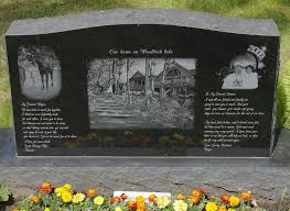how much are headstones what will your epitaph say read exles of meaningful last words
