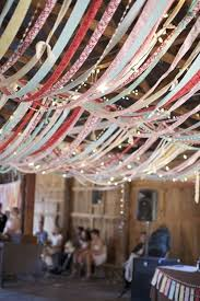party ribbon ribbon and party lights pictures photos and images for