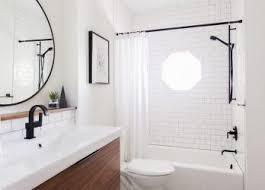 black and white bathroom tile designs bathroom black and white bathrooms pictures vintage designs images