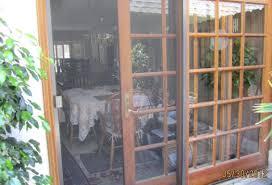 pet door in sliding glass door beautiful doggie door for french doors explore sliding
