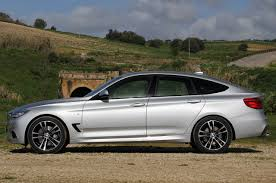 2015 bmw 3 series gran turismo photos specs news radka car s blog