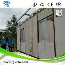 house design in nepal low cost prefab house hotel building plans