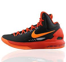 kd easter 5 new arrivals nike kd v easter kevin durant basketball shoes