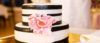 and white wedding wedding cakes cupcakes desserts