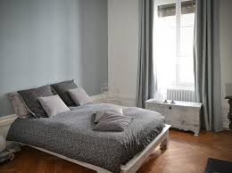 chambre d amis des exemples de belles chambres invités à reproduire pour accueillir