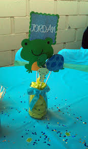 turtle baby shower decorations 6 plus reasons to plan a turtle themed baby shower