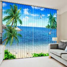online get cheap hotel window curtains aliexpress com alibaba group